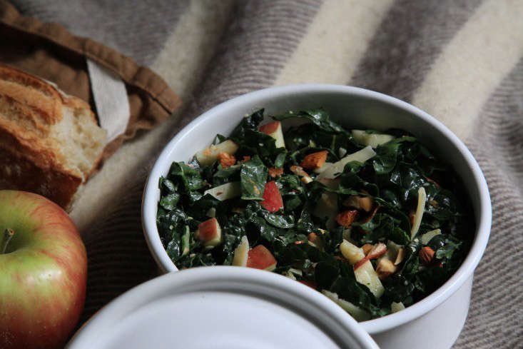 raw-kale-salad-with-apple-and-lid-erin-boyle-gardenista