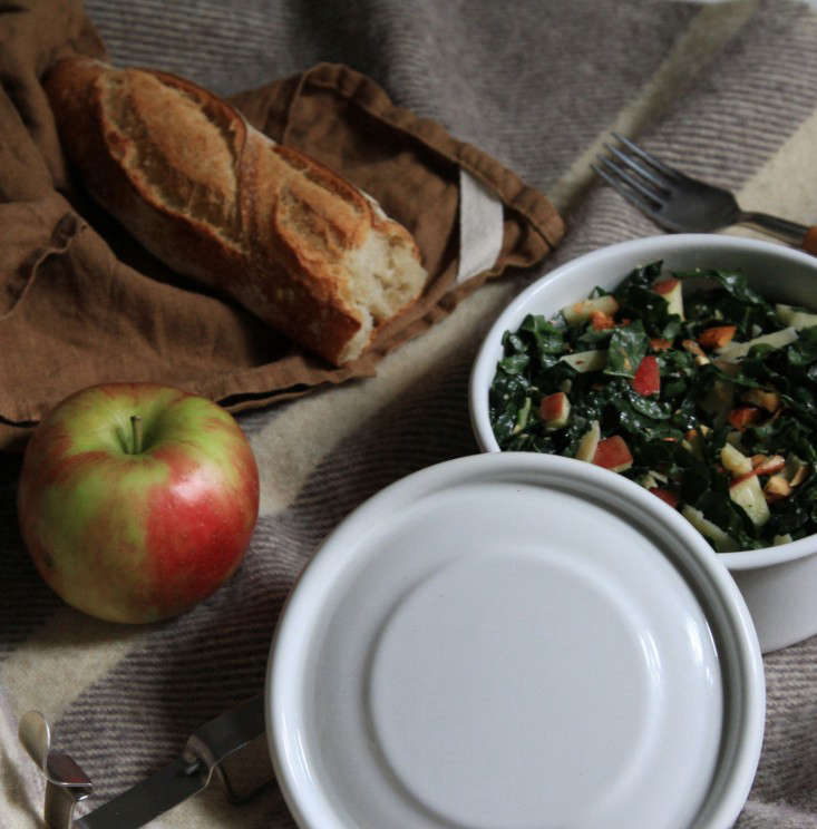 raw-kale-salad-with-lid-erin-boyle-gardenista