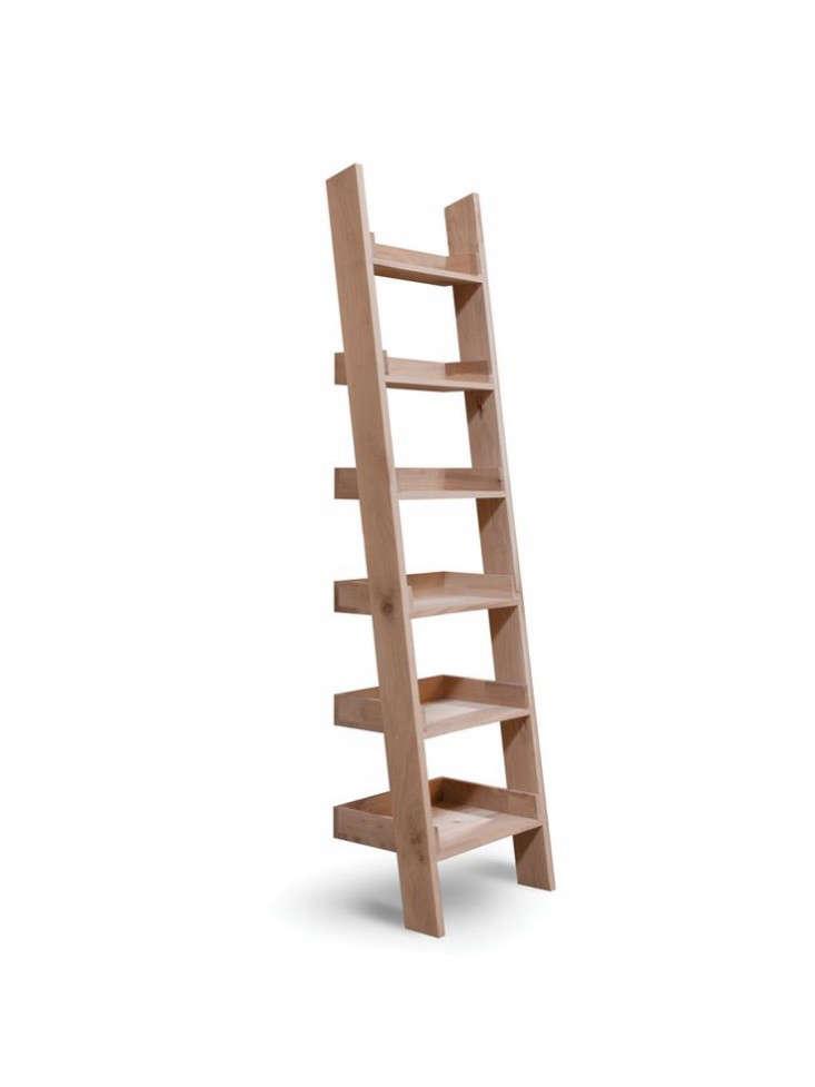 raw-oak-wooden-stepladder-shelf-plant-stand-gardenista