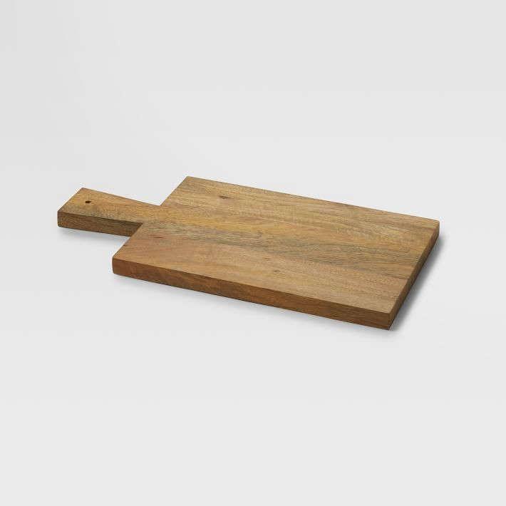 raw-wood-cutting-board-gardenista