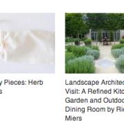 read-more-herb-posts-gardenista