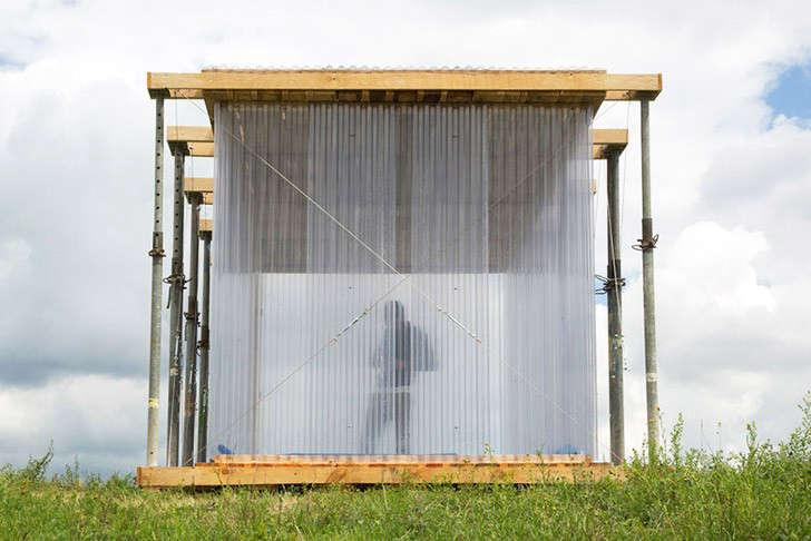 recycled-cabin-raumlabor-shabby-shabby-gardenista