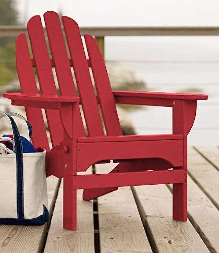 red-adirondack-chair-ll-bean-gardenista