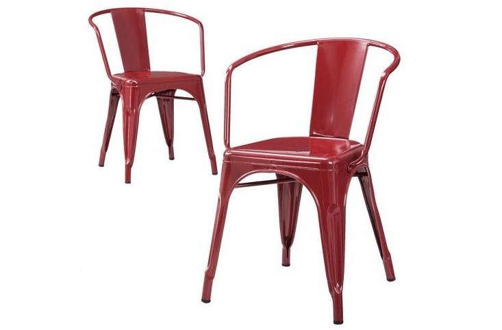 red-bistro-dining-chairs-target-gardenista