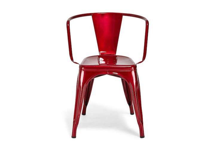 red-bistro-tolix-chair-abc-home-gardenista