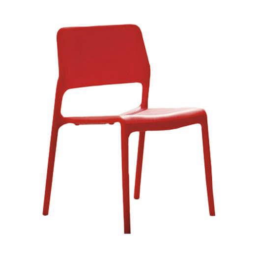 red-chair-spark-knoll-gardenista