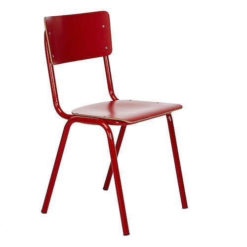 red-chair-steel-and-beechwood-gardenista