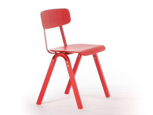 red-stacking-wooden-chair-gardenista
