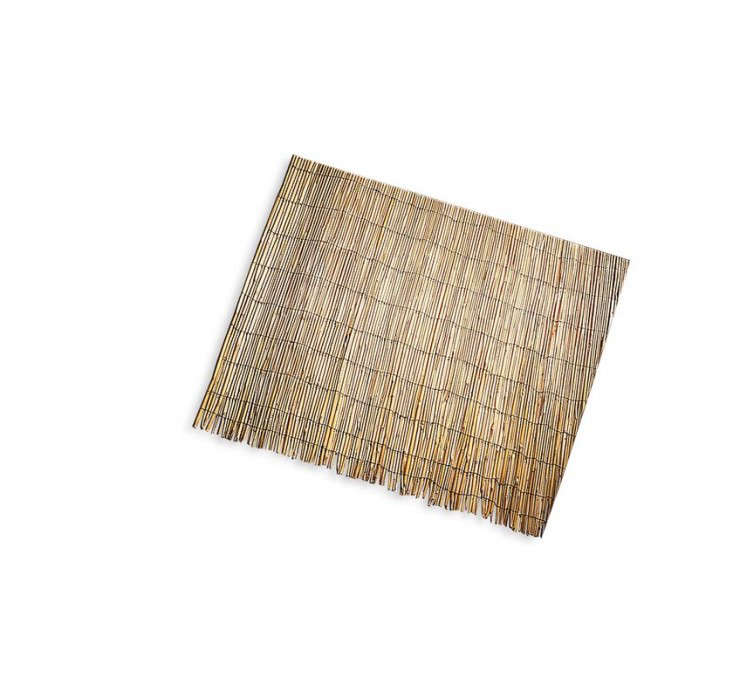 reed-fencing-fence-panel-gardenista