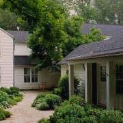 rees-roberts-boxwood-farm-gutters-gardenista