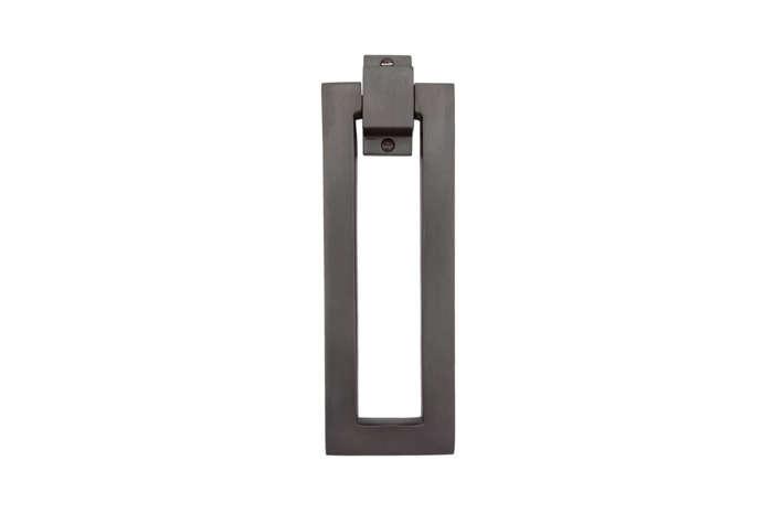 rejuvenation-modern-rectangle-door-knocker-gardenista