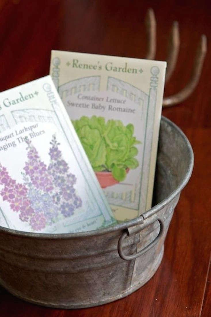 renees-garden-seeds-gardenista
