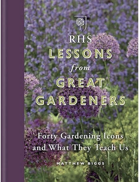 rhs-lessons-from-gardeners-gardenista