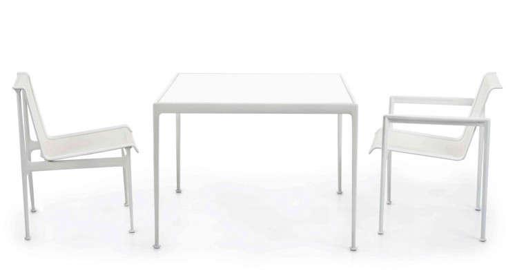 richard-scultz-porcelain-dining-table-gardenista