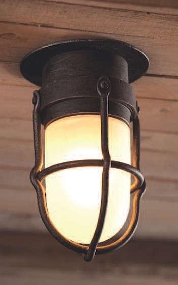 robers-deckenleuchte-wrought-iron-porch-ceiling-outdoor-light-black-gardenista-1