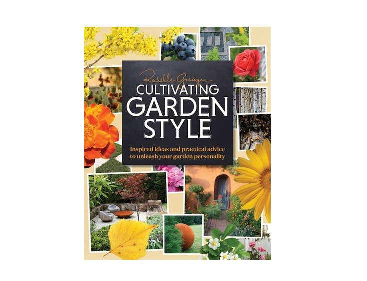 rochelle-greayer-book-jacket-gardenista