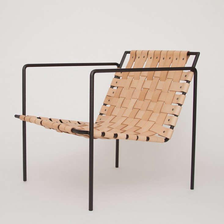 rod-weave-chair-eric-trine-black-tan-gardenista