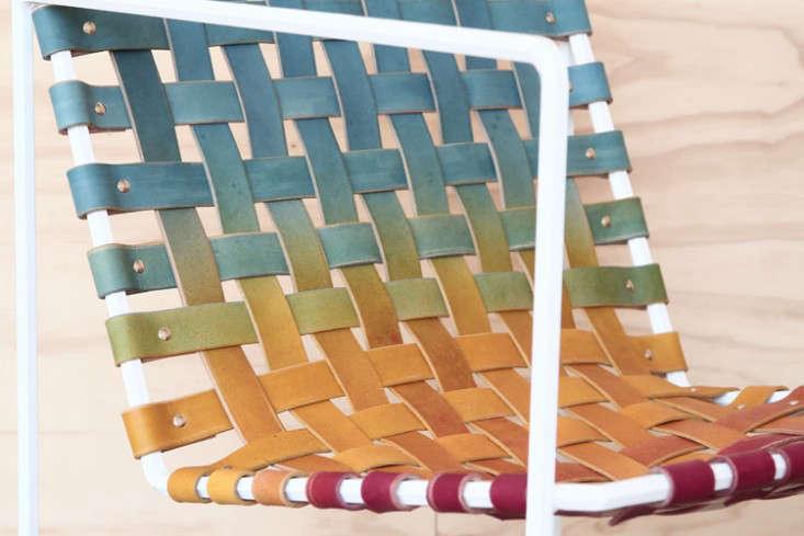 rod-weave-chair-eric-trine-rainbow-gardenista