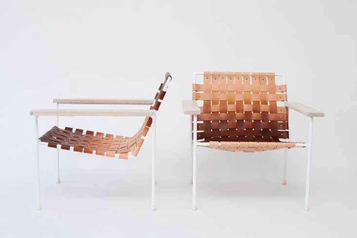 rod-weave-chair-eric-trine-white-powdercoat-gardenista