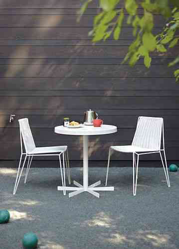room-and-board-penelope-table-gardenista