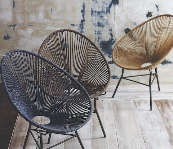 roost-ellipse-chair-gardenista
