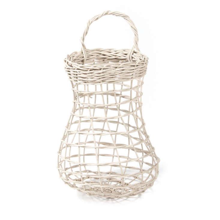 root-basket-clyde-2-gardenista