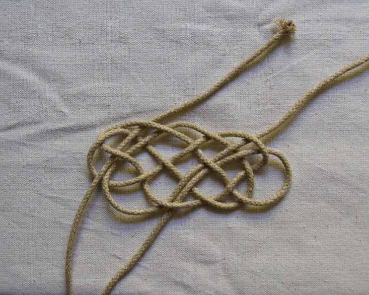 rope-mat-erin-boyle-gardenista-13