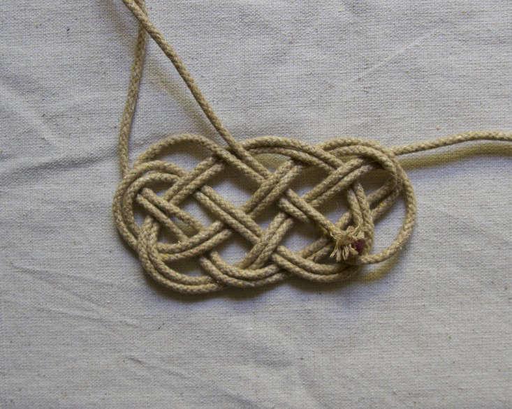 rope-mat-erin-boyle-gardenista-17