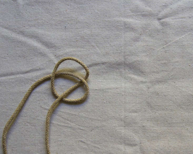 rope-mat-erin-boyle-gardenista-2