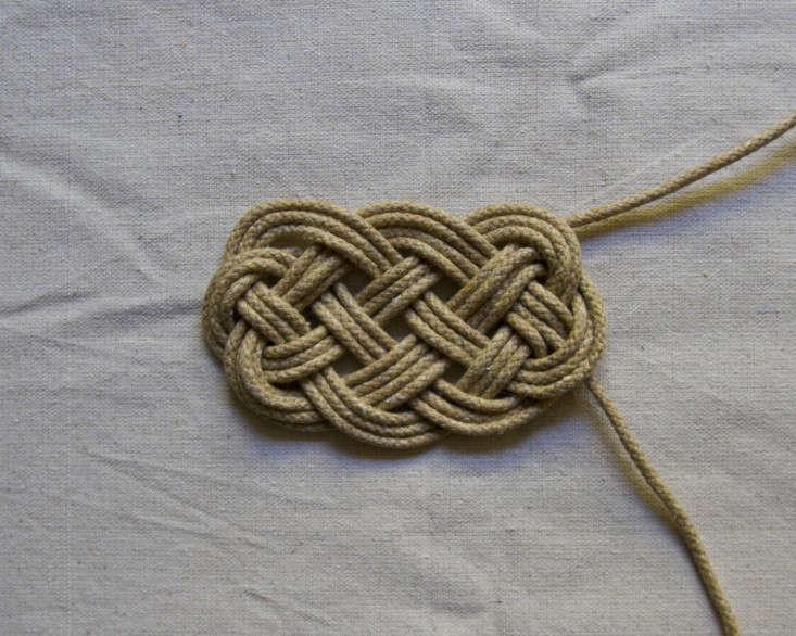 rope-mat-erin-boyle-gardenista-20
