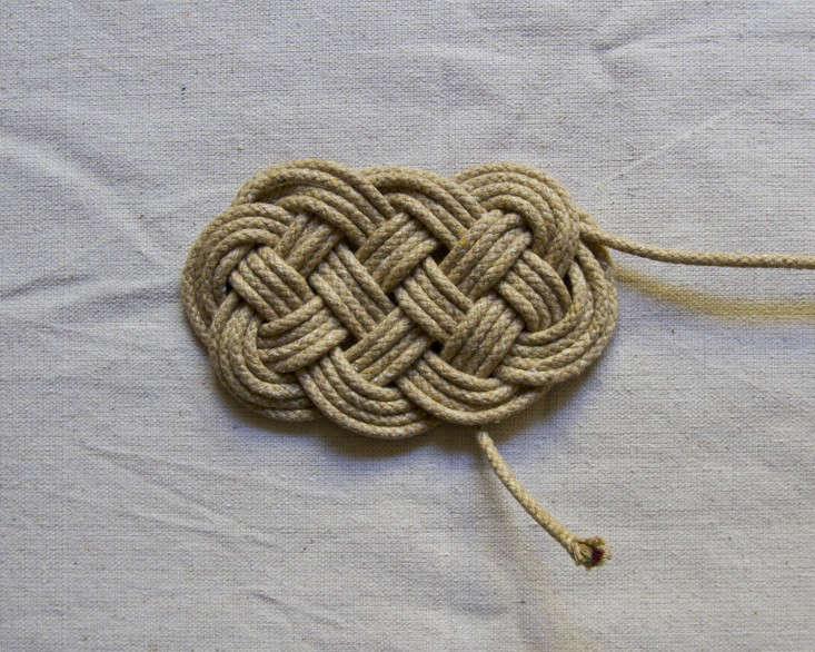 rope-mat-erin-boyle-gardenista-21