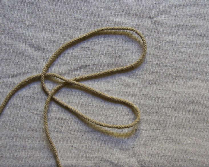 rope-mat-erin-boyle-gardenista-3