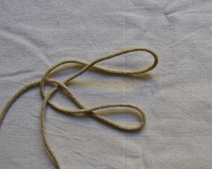 rope-mat-erin-boyle-gardenista-4