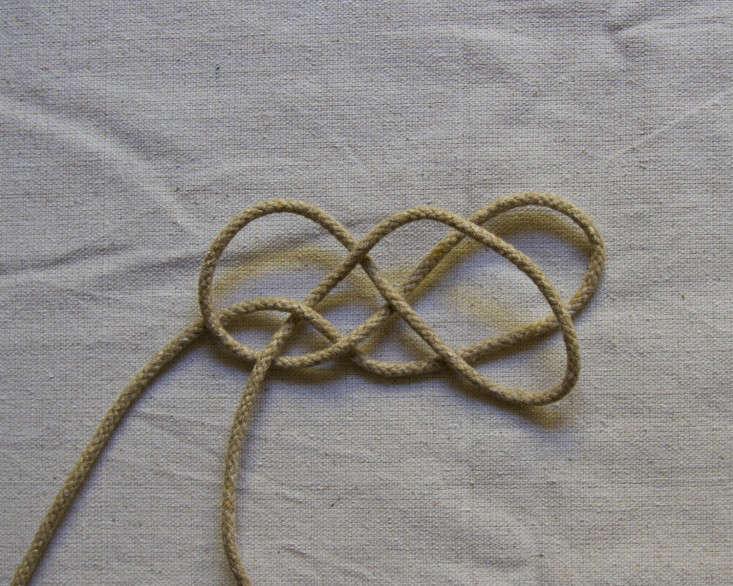 rope-mat-erin-boyle-gardenista-5