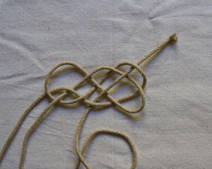 rope-mat-erin-boyle-gardenista-6