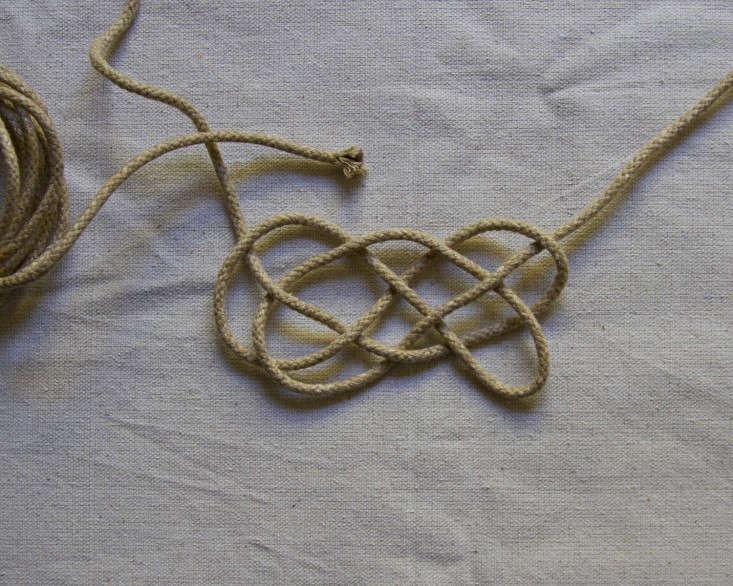 rope-mat-erin-boyle-gardenista-7