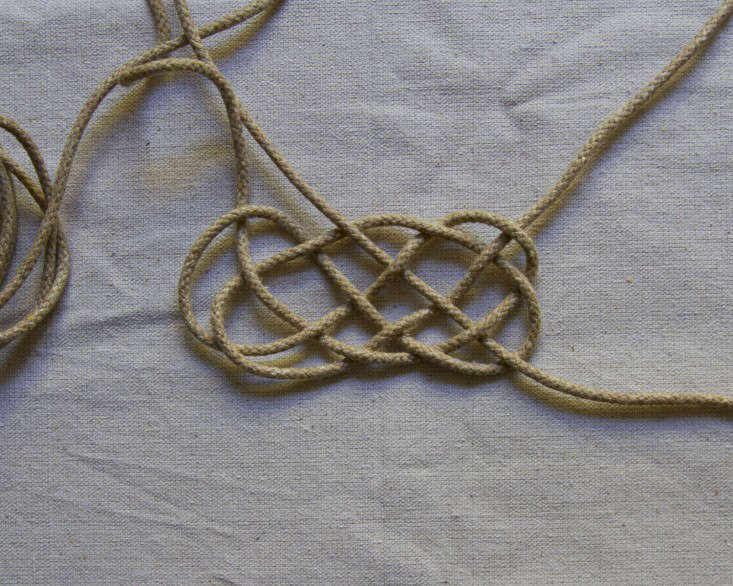 rope-mat-erin-boyle-gardenista-8