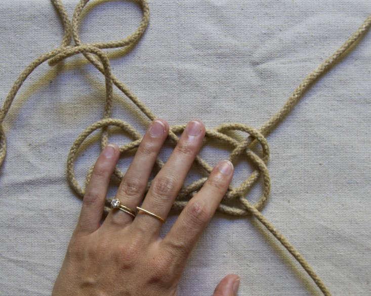 rope-mat-erin-boyle-gardenista-9