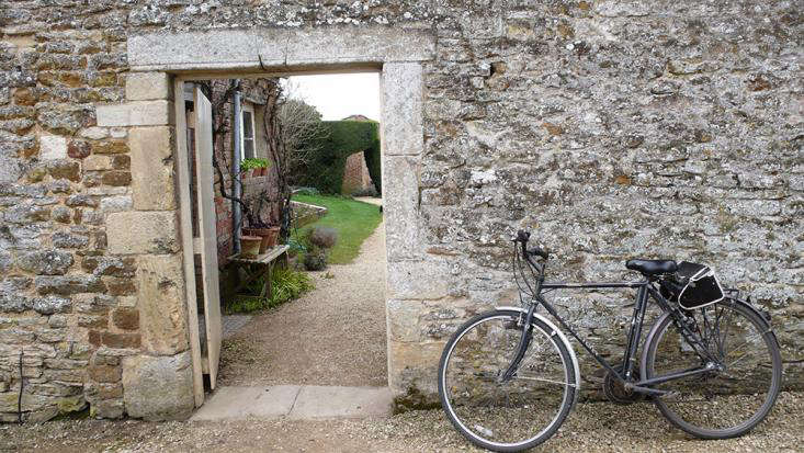 rousham_bicycle