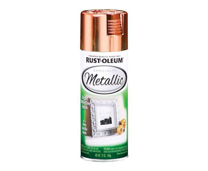 rust-oleum-copper-metallic-spray