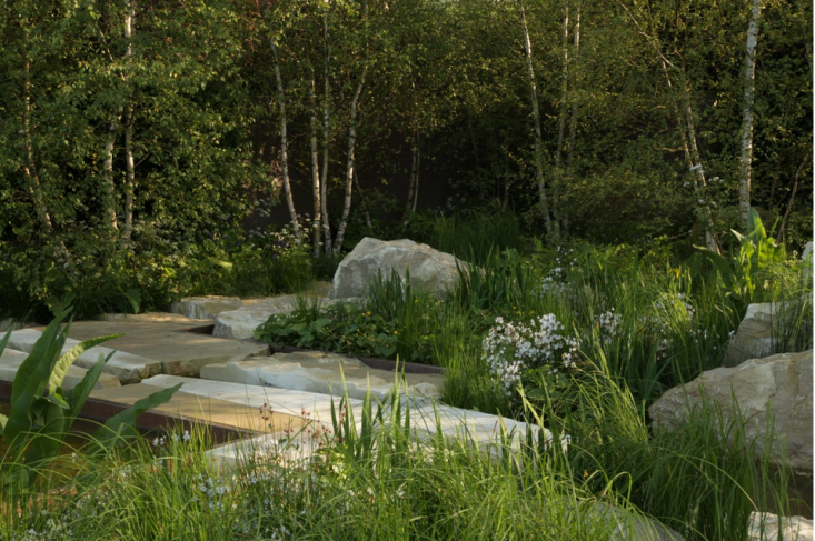 sarah-price-chelsea-2012-garden-gardenista-2