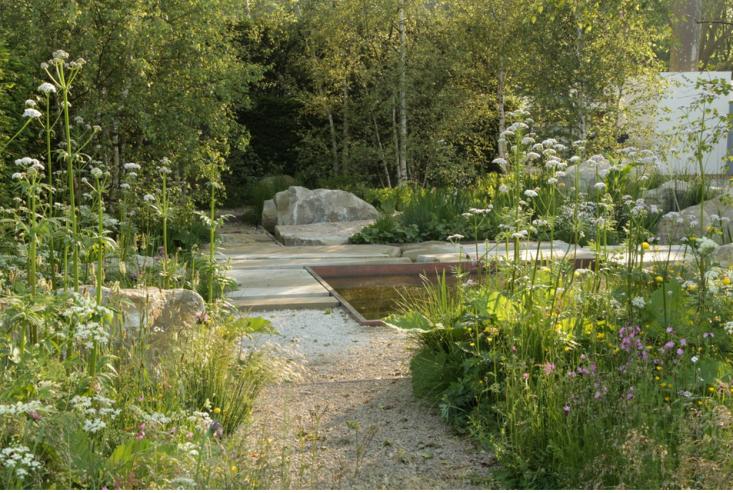 sarah-price-chelsea-2012-garden-gardenista