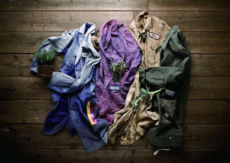 satoshi-work-clothes