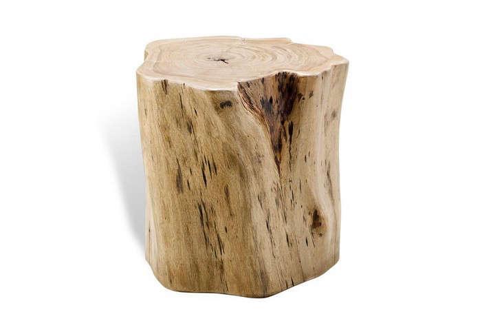 scandi-tree-stump-stool-gardenista