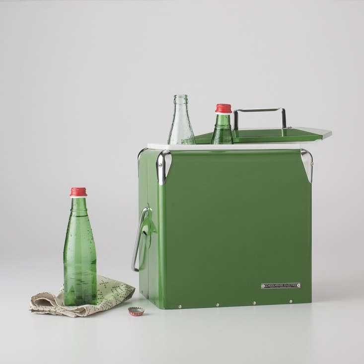 school-house-electric-7-spring-collection-gardenista