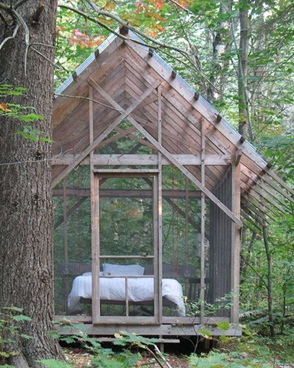 screened-sleeping-porch-gardenista