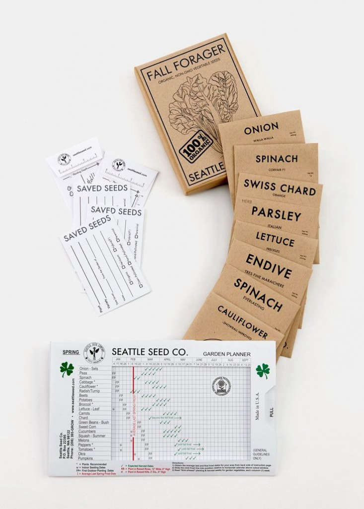 seattle-seed-co-seeds-planting-guide-gardenista