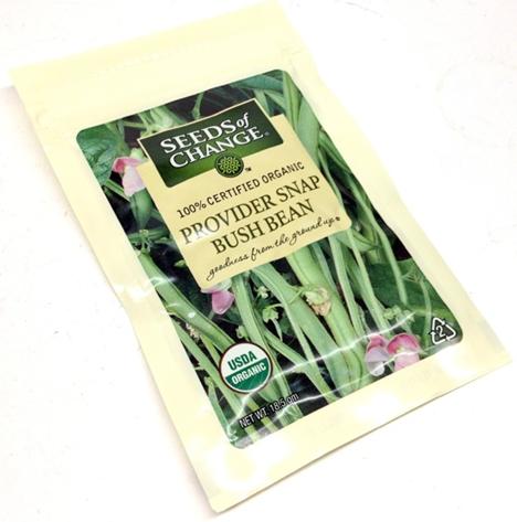 seeds-of-change-organic-snap-bush-beans-gardenista