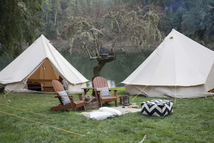 shelter-co-tents-gardenista