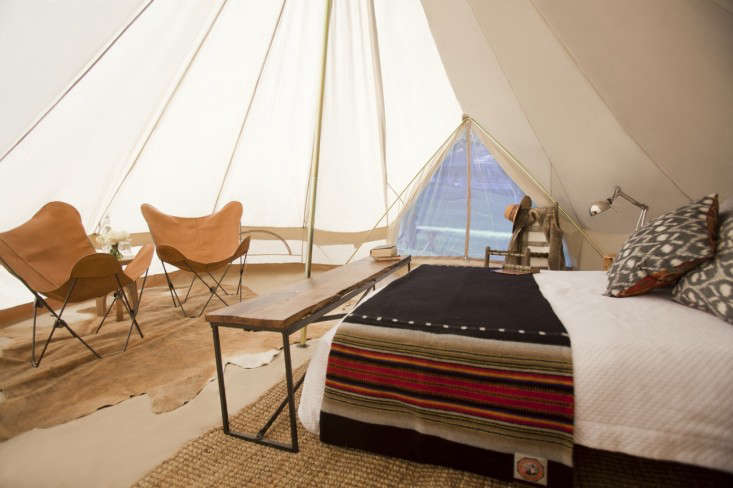 shelter-co-tents-interior-gardenista